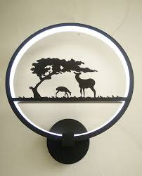 online get cheap laser engraved art aliexpress com alibaba group