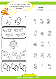 right here you u0027ll find a lot of totally free preschool counting