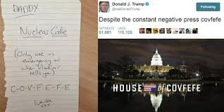 Tweet Meme - donald trump s strangest tweet ever has become a glorious meme indy100