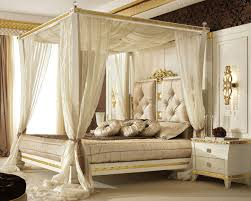Princess Canopy Bed Canopy Bedroom Sets Also With A Twin Canopy Bed Frame Also With A