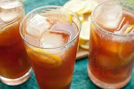 basic iced tea recipe chowhound