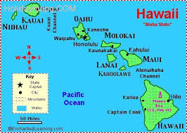 map of new york enchanted learning hawaii facts map and state symbols enchantedlearning