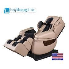 Tony Little Massage Chair Luraco I7 Save On Luraco Irobotics 7 Medical Massage Chair