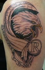 tattoo quoyes 50 best memorial tattoos designs in the memory of a loved one 2017