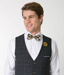 wide tie 1940s mens ties wide ties painted ties