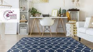 kas rugs home facebook