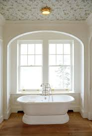 salle de bain de bateau parquet flottant conseils et idées pour sol de salle de bain