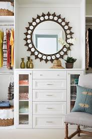 Design House 2016 Charlottesville by Southern Living Idea House In Charlottesville Va How To Decorate