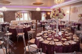 lehigh valley wedding venues event center at blue lehigh valley weddings events gallery