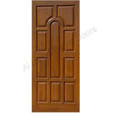 Door Designs For Bedroom by Smartness Inspiration Wooden Door Designs For Bedroom 13 Bedroom