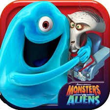 u0027s super freaky job app store