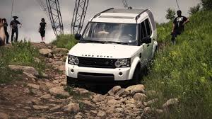 jeep range rover black jeep wrangler vs land rover lr4 youtube
