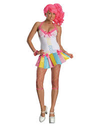Miami Heat Halloween Costume 151 Halloween Ideas Images Halloween Ideas