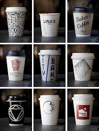 Cup Design Best 20 Coffee Design Ideas On Pinterest Coffee Branding Top