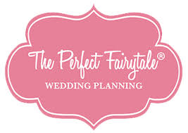 wedding planning services wedding planning services the fairytale