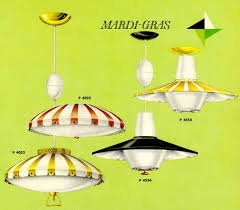 1950s ceiling light fixtures sizable 1950 s kitchen light fixtures wanted pull down design ideas