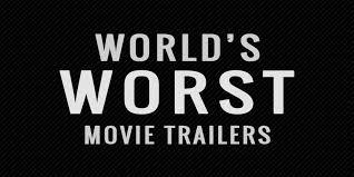 movies movie theater prices
