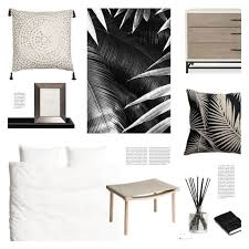 maison home interiors 1431 best my polyvore finds images on design homes