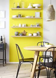 mur de cuisine peinture pour mur de cuisine peinture murs et boiseries colours