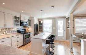 painting kitchen ideas benjamin revere pewter paint kitchen ideas photos houzz