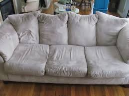 beautiful soft couches sofa 99 in living room ideas with