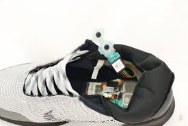 nike hyperadapt teardown the future is now in pieces on our