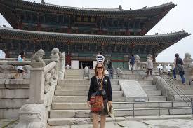 travels and more with cecilia brainard travel korea incheon