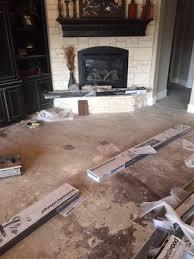 ez flooring flooring arlington tx phone number yelp