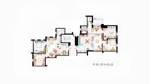 Apartment Layout by Apartment Layout Howyoudoin
