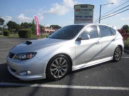 used subaru impreza hatchback fancy subaru impreza hatchback for sale on autocars design plans