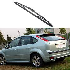 ford focus 2005 price compare prices on focus wiper blades shopping buy low