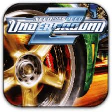 need for speed 2 se apk need for speed underground 2 3 0 apk for android aptoide