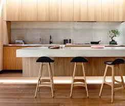 kitchen stools sydney furniture kitchen stools sydney furniture 2018 home comforts