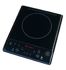 Interface Disk For Induction Cooktop 115 Best Induction Cooktop Portable Images On Pinterest Cyber