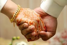 wedding quotes marathi marriage quotes in marathi लग न स ठ लग न त ल