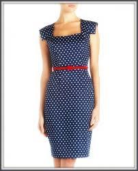 17 best belt u0026 shoes to go with blue dress images on pinterest