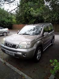 nissan micra for sale gumtree immaculate nissan xtrail for sale in bournemouth dorset gumtree