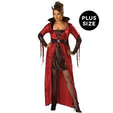 Trojan Halloween Costume Blackheart Pirate Costume Halloween Costumes