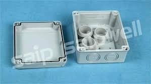 outdoor electrical box for light outdoor electrical box outdoor electrical box for light and well