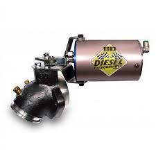 99 dodge cummins performance bd diesel dodge cummins exhaust brakes