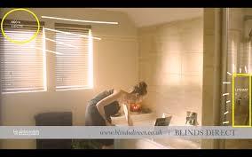 tv commercial lighting breakdown u2014 dop london don mcvey