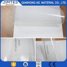 Decoration Hs Code Jimtes Pvc Flex Banner Hs Code Flex Banner Printing Flex Spending