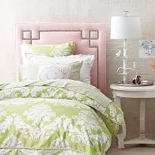 Girly Comforters Teenage Girls Bedrooms U0026 Bedding Ideas