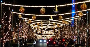 christmas lights u2013 landscapers pro