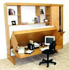 Murphy Desk Bed Plans Cheap Murphy Bed Hide Away Beds Hidden Beds Murphy Beds For Sale