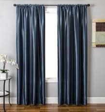 home theater curtains blinds u0026 shades blindsgalore