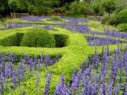 Botanic Garden Bronx by 22 Best New York Botanical Garden Bronx Ny Images On Pinterest