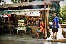 sari sari store floor plan the sari sari store filipino retail philippine islands