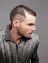 male pattern baldness hairstyles hairstyle media