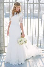 mormon wedding dresses mormon wedding dresses for women wedding dresses dressesss